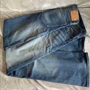Ralph Lauren Polo Jeans   Classic Style